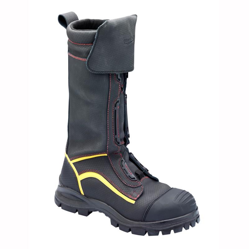 Footwear and Footwear Accessories